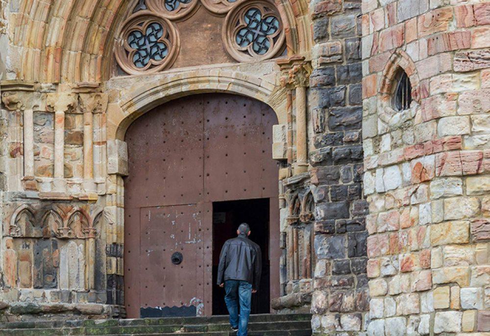 Los obispos polacos se pronuncian sobre cuestiones LGTB