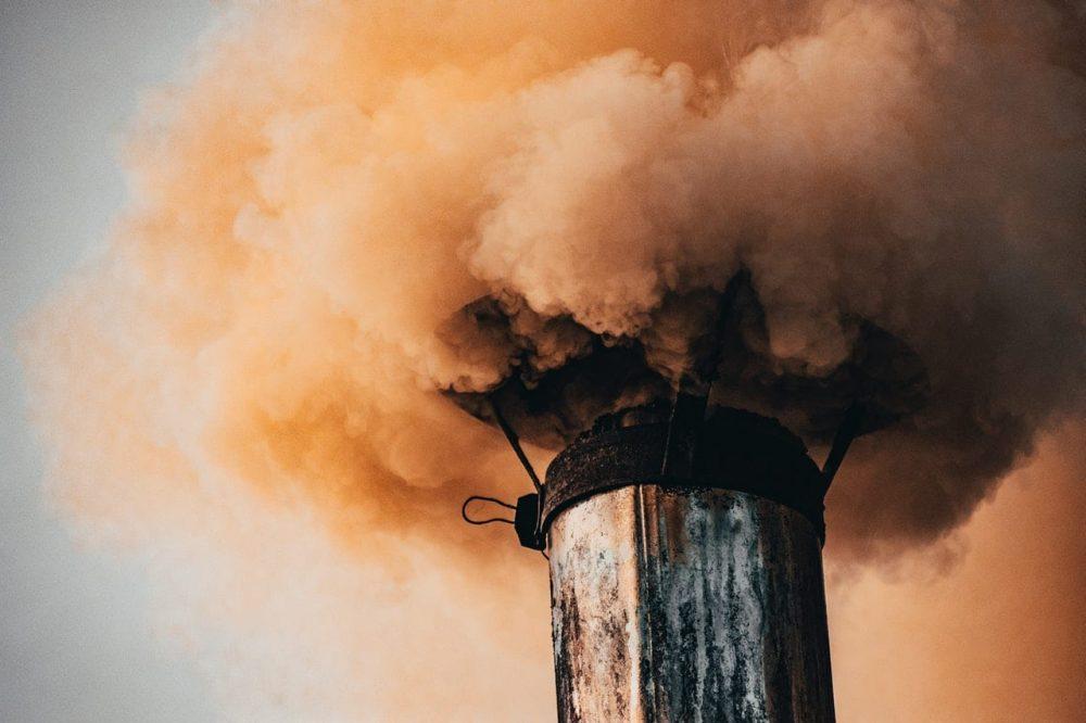 Frenar el cambio climático no es indoloro