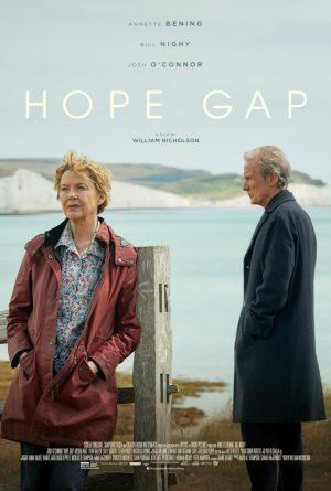 hope_gap-348076179-large