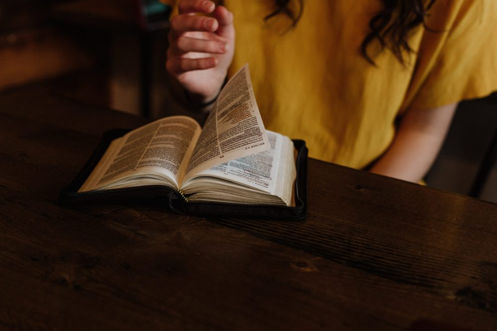 La enseñanza religiosa ideal: inclusiva, respetuosa… y profunda