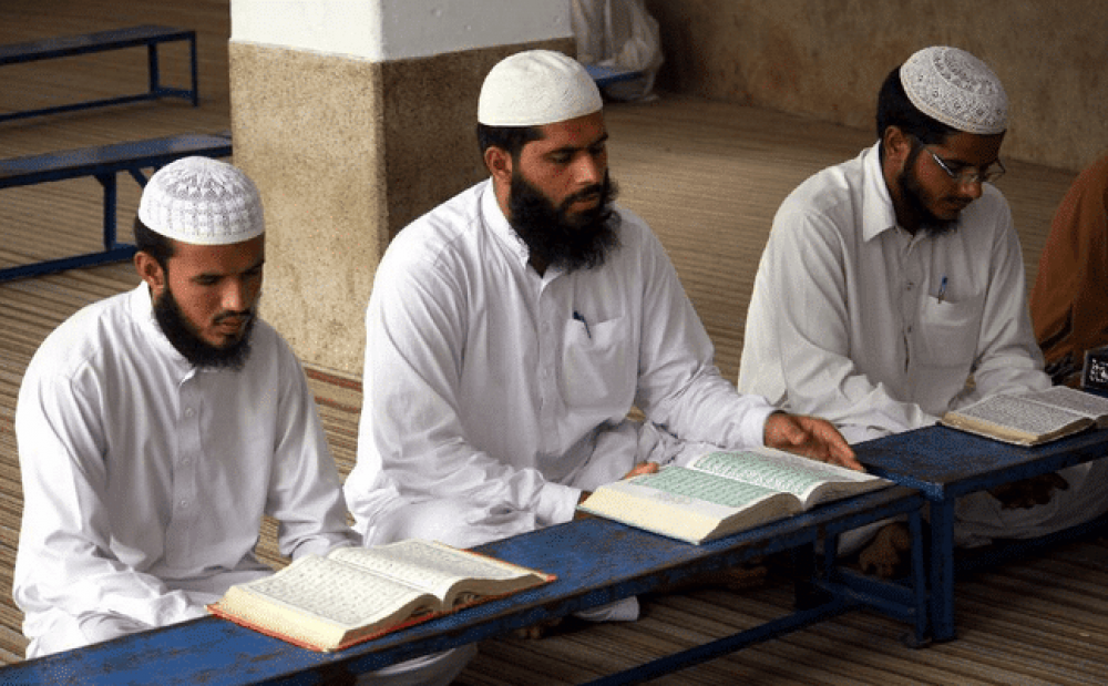 imanes-pakistan