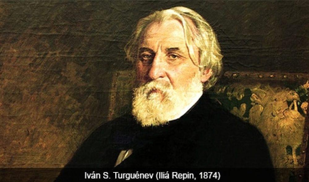 ivan turguenev_p3