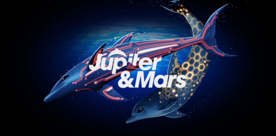 jupiter-and-mars-listing-thumb-01-ps4-us-08dec17-810x400