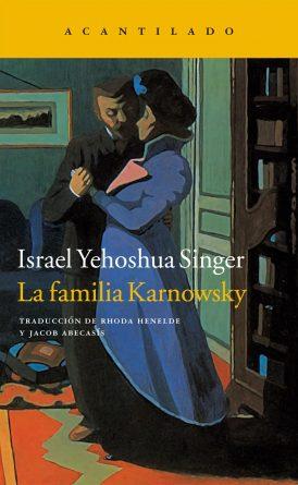 la-familia-karnowsky