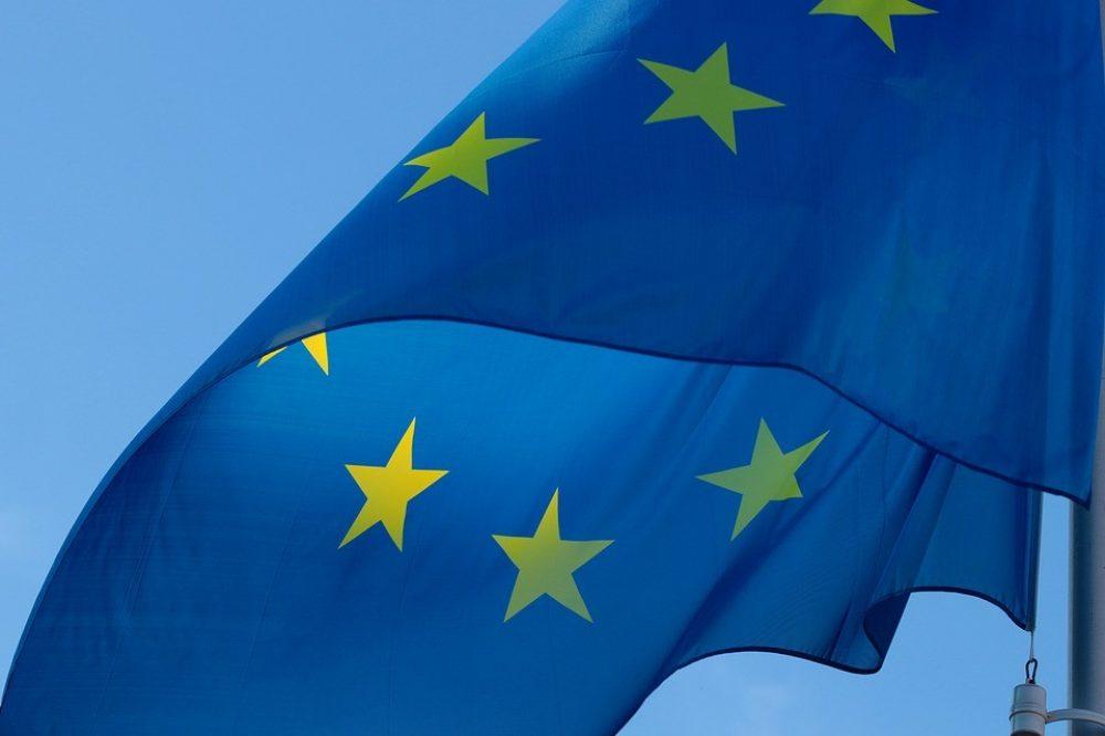 la solidaridad europea