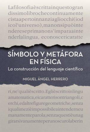 lantia_cover5885d7b132fd1B5332_simbolo_y_metafora_en_fisica_cubierta_v2.pdf_360