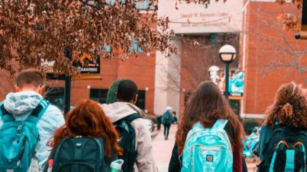 las universidades privadas