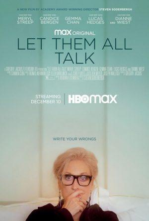 let_them_all_talk-236422413-large