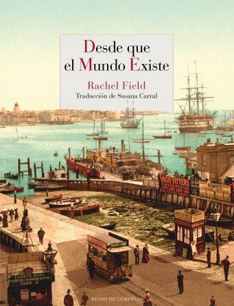 libro_descargable_711