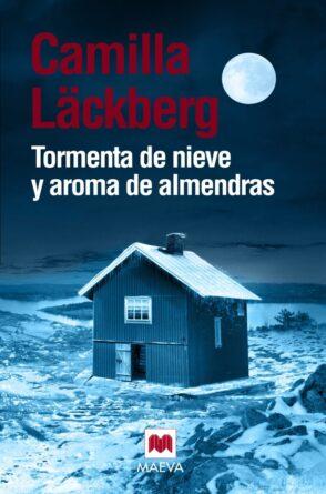libros_portada-tormenta-de-nieve-001