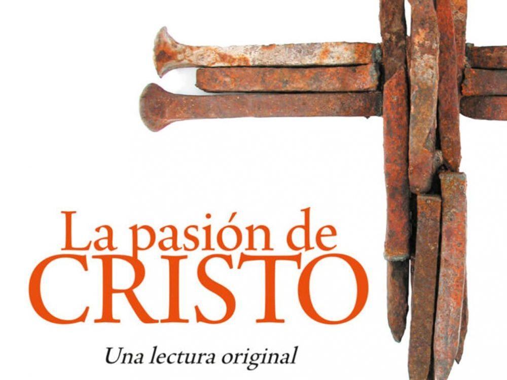 """Los Evangelios, """"reconstruidos"""""""