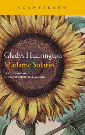 madame-solario