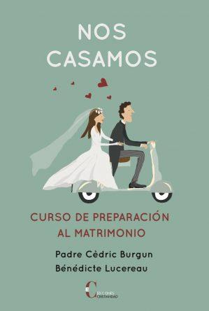 matrimonio-portada-lomo-modificado-1