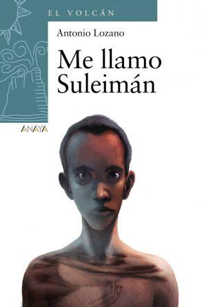 me-llamo-suleiman-el-volcan-canarias