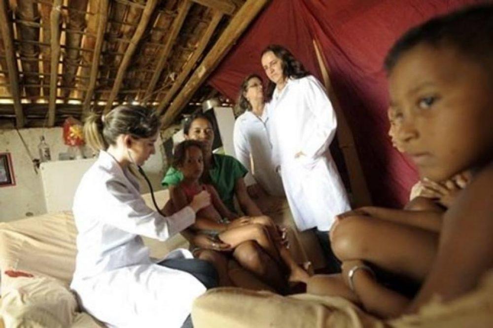 medicoscubanosbrasil1