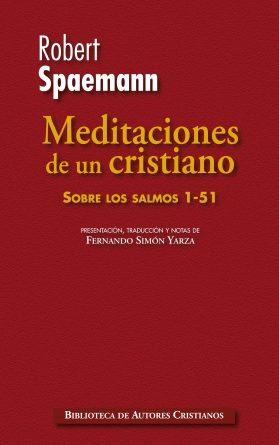meditaciones-de-un-cristiano-i-sobre-los-salmos-1-51