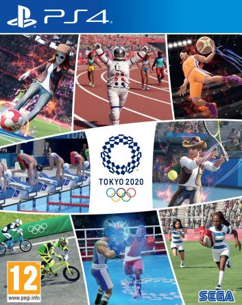 olympic-games-tokyo-2020-the-official-video-game