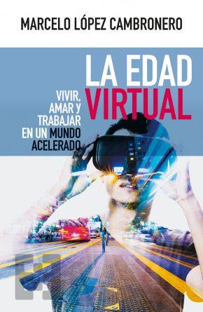 p_la_edad_virtual_2400