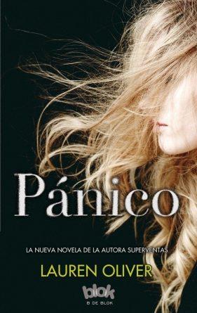 panico-oliver-lauren-ediciones-b-D_NQ_NP_672321-MLA20732224744_052016-F