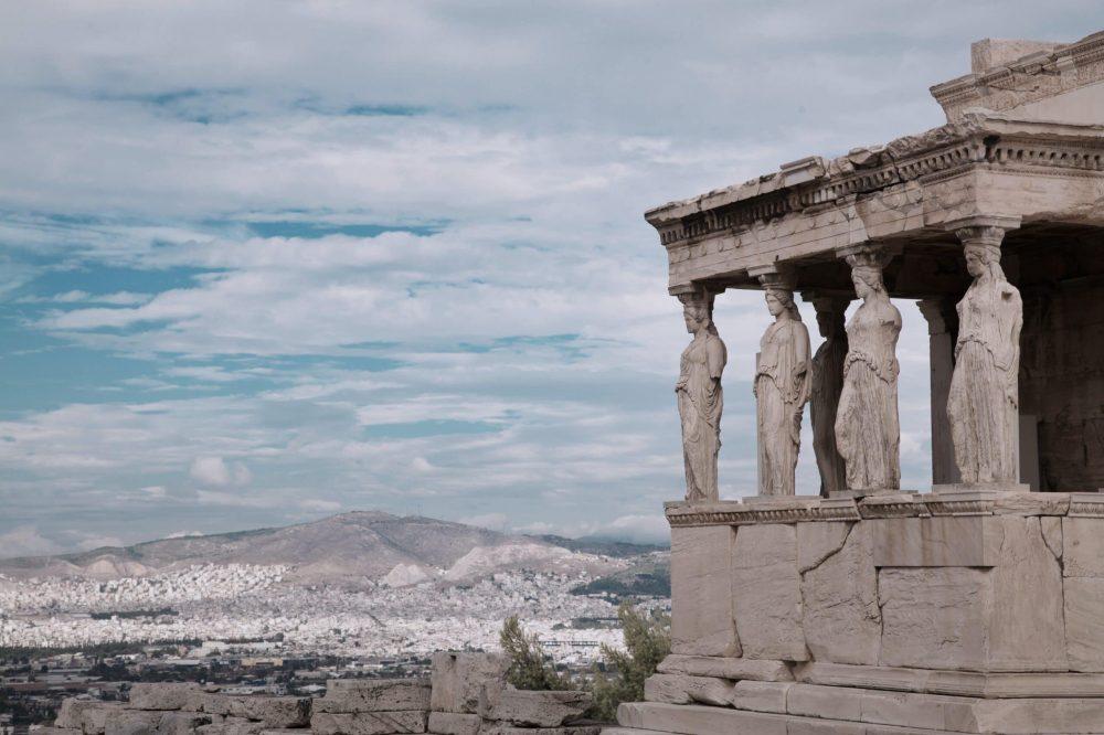 parthenon-greece-landmark-951531