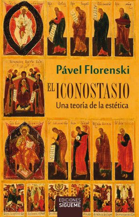pd-095-el-iconostasio-r18