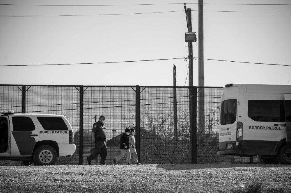 México y EE.UU. abordan la crisis migratoria con un enfoque humanitario