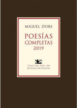 poesias-completas-2019