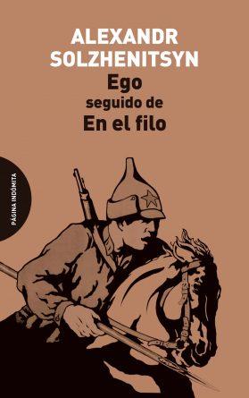 portada-ego-alta