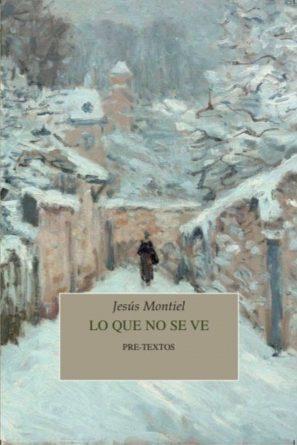 portada-nuevo-libro-Jesus-Montiel_1523558641_128686644_1200x1797