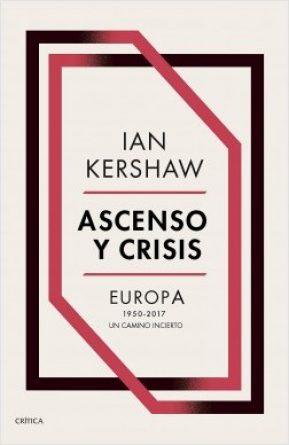 portada_ascenso-y-crisis_ian-kershaw_201903121236