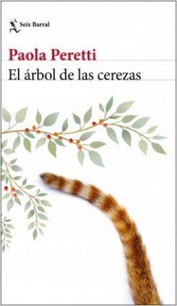 portada_el-arbol-de-las-cerezas_paola-peretti_201902260944
