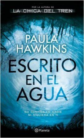 portada_escrito-en-el-agua_paula-hawkins_201702271114
