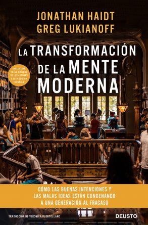 portada_la-transformacion-de-la-mente-moderna_veronica-puertollano-lopez_201905081012