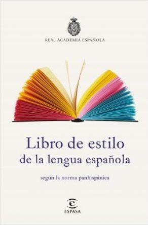 portada_libro-de-estilo-de-la-lengua-espanola_real-academia-espanola_201810231408