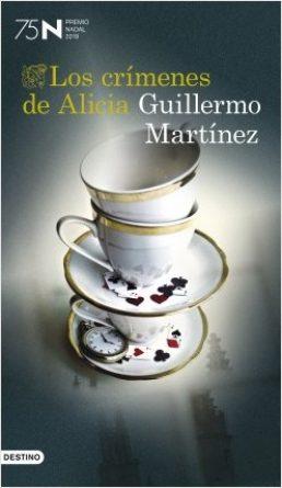 portada_los-crimenes-de-alicia_guillermo-martinez_201901141004