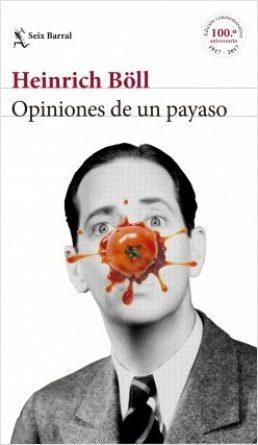 portada_opiniones-de-un-payaso_heinrich-boll_201707051941