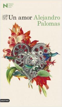 portada_un-amor_alejandro-palomas_201801121345