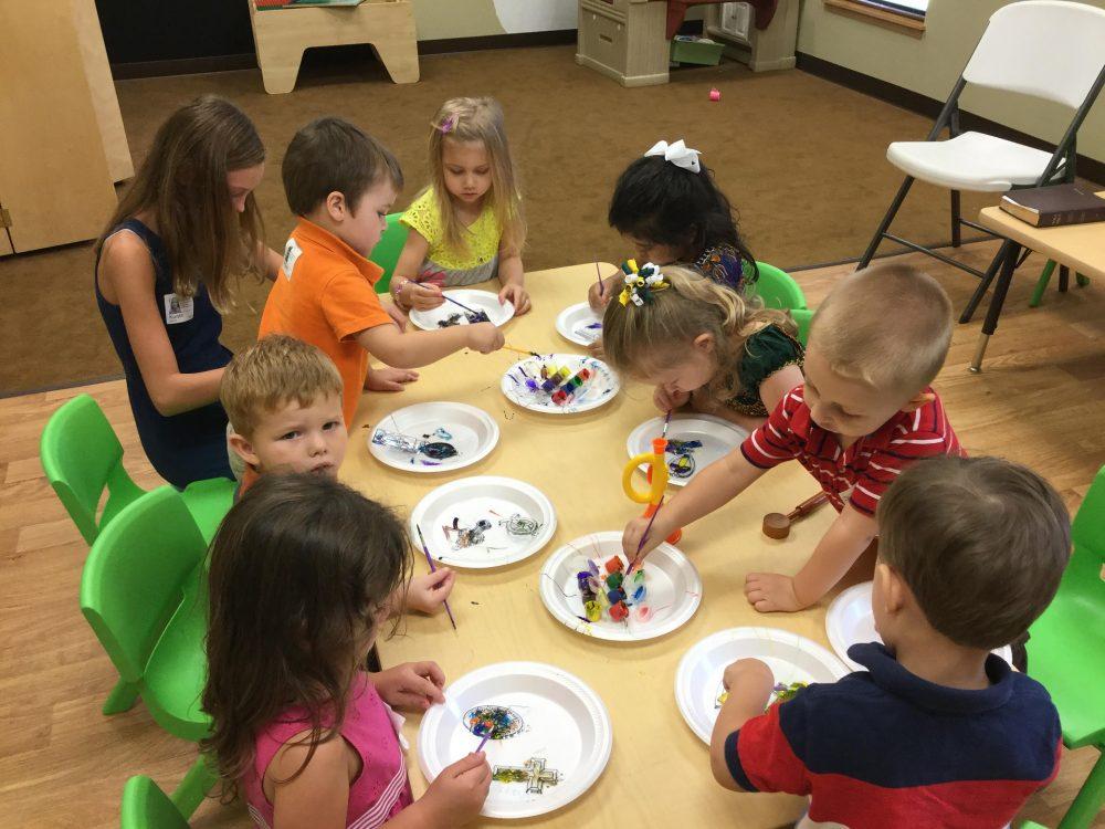 preschoolers-1191122_1920