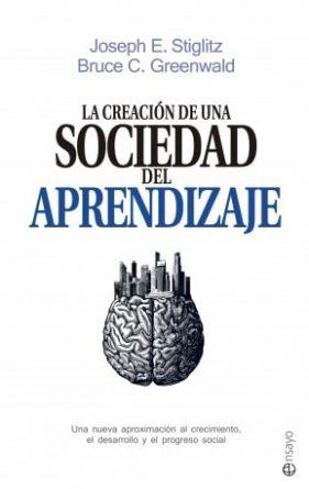 principal-la-creacion-de-una-sociedad-del-aprendizaje-es_med