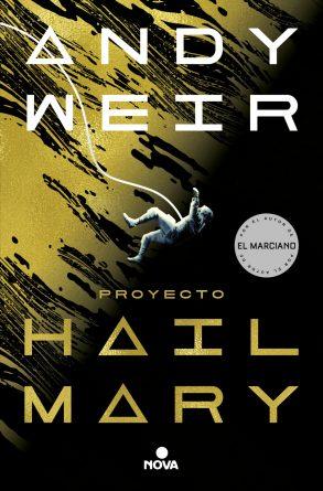 proyecto-hail-mary