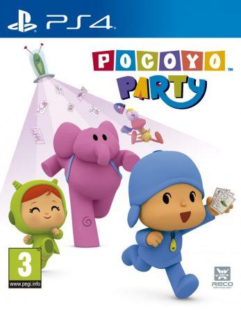 ps4-pocoyo-party