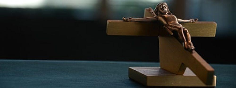 puestos-en-entredicho-por-ser-catolicos