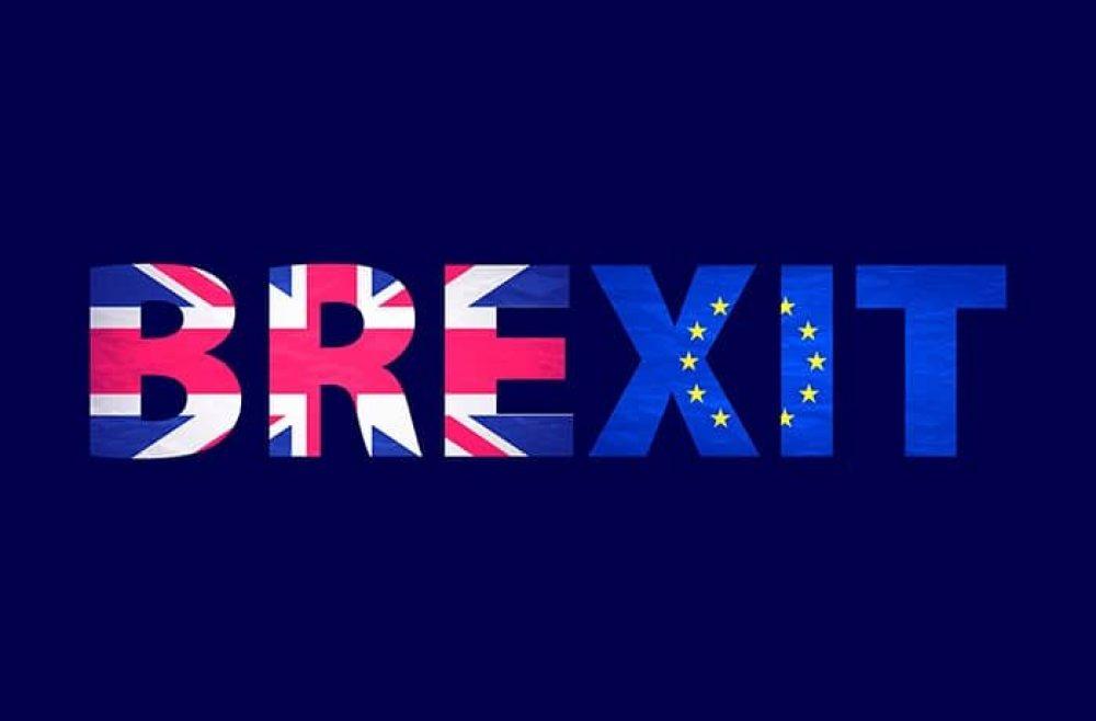 quienes-votaron-brexit-querian-soberania