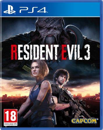 resident-evil-III