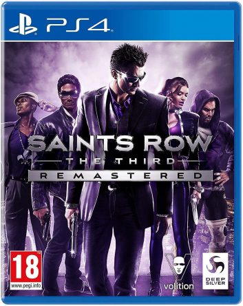 saints-row-the-third-remastered-20204261134311_1