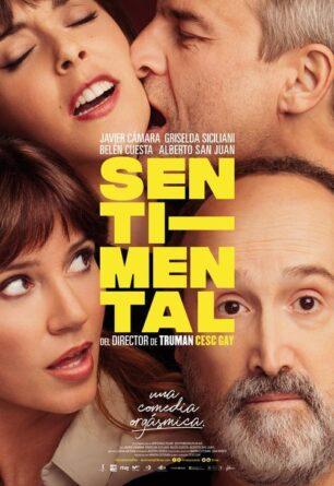 sentimental-269050896-large (1)