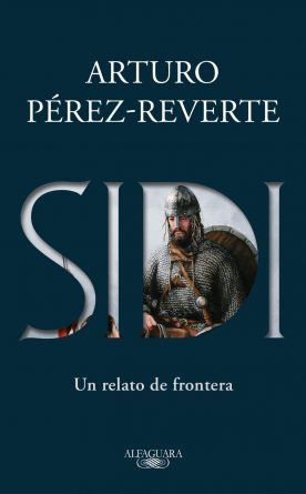 sidi-novela-arturo-perez-reverte-e1566898419953