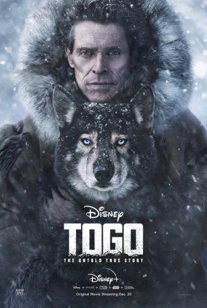 togo_81051
