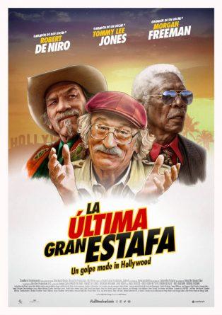 _ultimagranestafa_003a556d