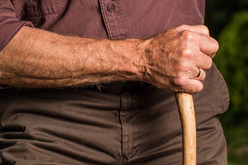 una-poblacion-envejecida-falta-de-los-hijos-deseados